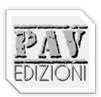 PAV EDIZIONI